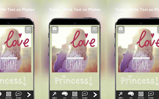 Texty PRO : Create Images, Memes, Posters v1.0.6