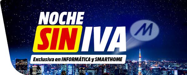top-15-ofertas-noche-sin-iva-informatica-media-markt