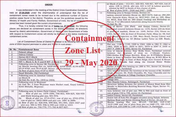 new-containment-zone-list-59-areas-released-on-29-may-2020
