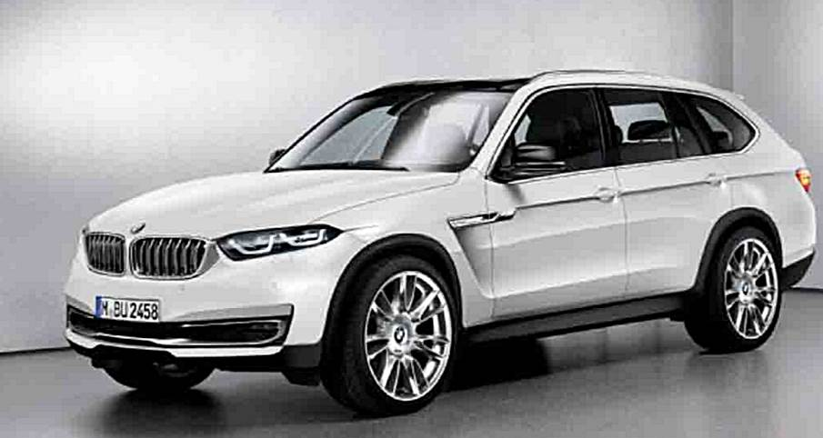 2017 bmw x3 release date auto bmw review. Black Bedroom Furniture Sets. Home Design Ideas