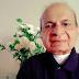 Film Producer Harish Shah नहीं रहे, फिल्म इंडस्ट्री को लगा एक और बड़ा झटका