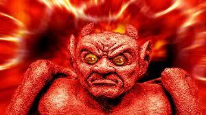 Subhanallah, Ini Yang Terjadi Ketika Nabi Sulaiman Memenjarakan Seluruh Setan dan Iblis Selama 3 Hari