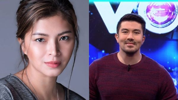Netizen quickly jumped into conclusion that Angel Locsin's Instagram Story