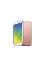 OPPO F3 USB Drivers For Windows