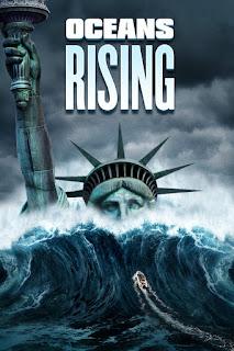 Oceans Rising 2017 Dual Audio 720p BluRay