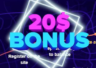 Bonus Crypto Tanpa Deposit Ronex $20 + Pre ICO 80 RX