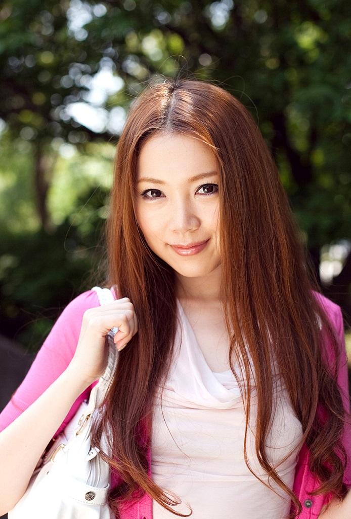Koleksi Foto-foto Hot dan Seksi Asami Ogawa (9)   Naviri