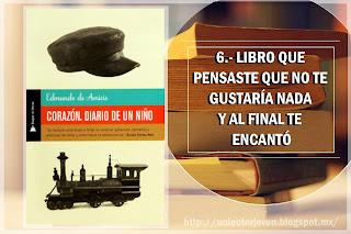 https://porrua.mx/libro/GEN:9786074534689/corazon-diario-de-un-nino/edmundo-de-amicis/9786074534689