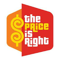 'The Price Is Right': a new record was set on Plinko