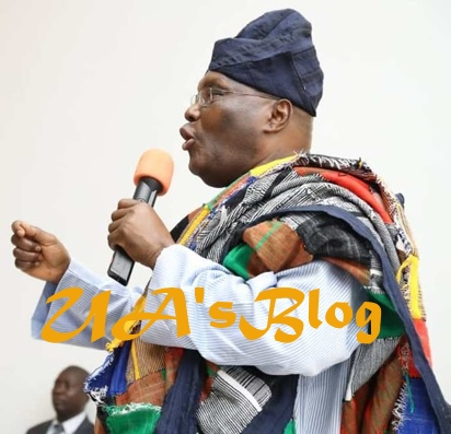 'My parents are fully Nigerians' — Atiku fires back at APC at tribunal