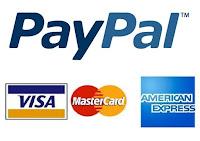 https://www.paypal.com/invoice/payerView/details/INV2-5E2J-U4RK-T2L5-FSDR