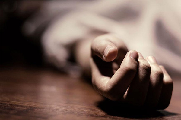 Kottayam, News, Kerala, Death, bus, Accident, hospital, Injured, Police, Case, Mother and daughter fall down from Bus, Mom dead