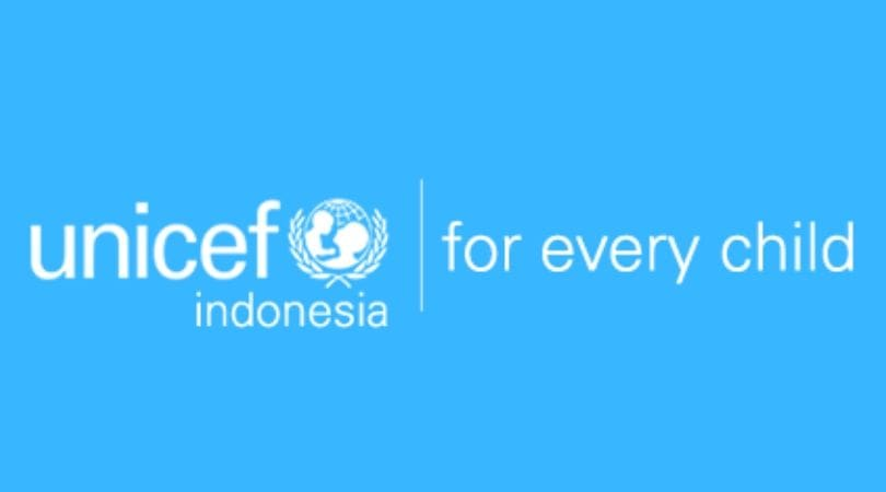 Unicef Indonsia