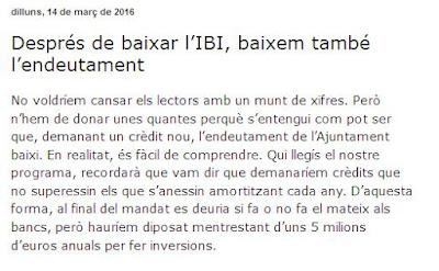 http://socialistesdecalafell.blogspot.com.es/2016/03/despres-de-baixar-libi-baixem-tambe.html