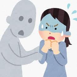 霊感が強いと左肩が痛い、自らの違和感が痛い症状を生み出しているかも