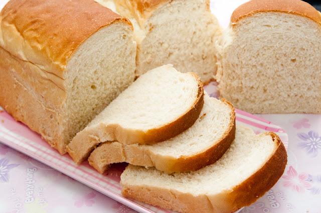 Bánh mì gối