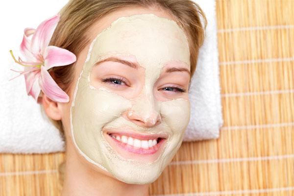 Aprenda a cuidar da sua pele no verão!