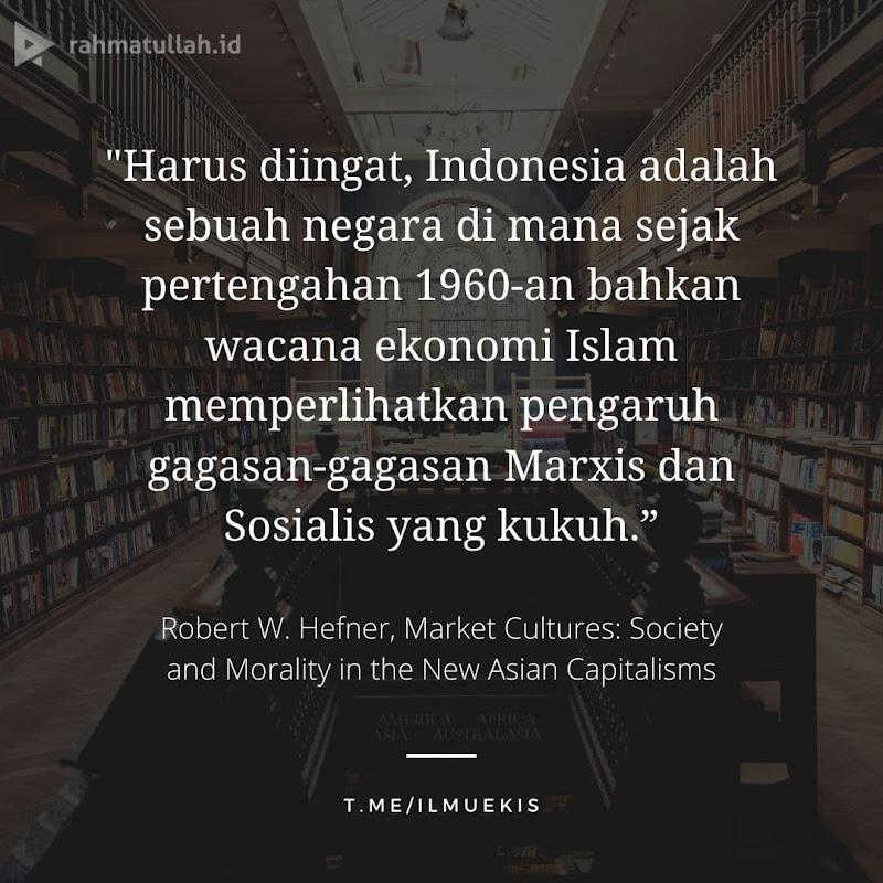 quotes-ekonomi-islam-02