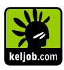 Site de recherche d'emploi