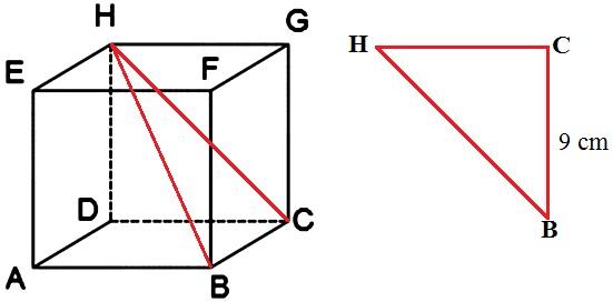Contoh Soal Dimensi Tiga Dan Pembahasannya Cara Ampuh Memahami Matematika Dengan Mudah