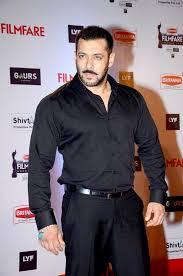 Salman khan latest images