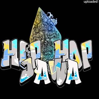 Kumpulan Lagu Hip-Hop Dangdut Mp3 Full Rar Yang Bikin Baper