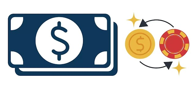 How To Earn Money From Affiliate Marketing In 2020 In Bangladesh