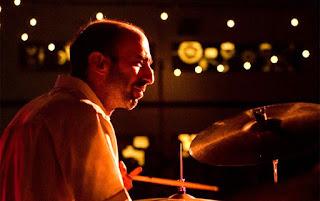 Se respirará Jazz en la ciudad de Santa Fé - Argentina / stereojazz