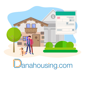 DANAHOUSING.COM | #1 Housing Service in Da Nang