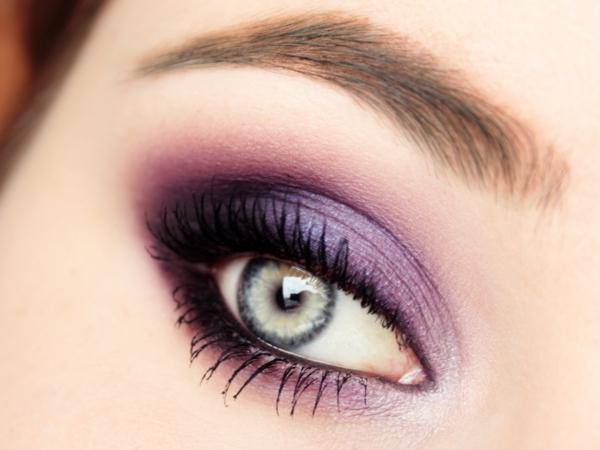 ultra-violet-trucco-occhi