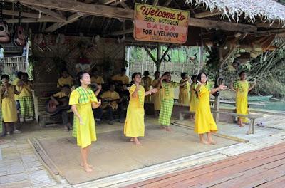 folk-dance-bohol