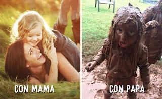 funny parenting pics 2