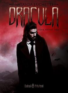 Dracula - L'Amore Non Muore Mai PDF