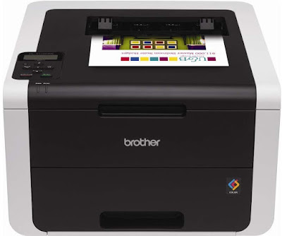 Brother HL-3170CDW Driver Downloads