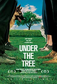Watch Under the Tree Online Free 2017 Putlocker