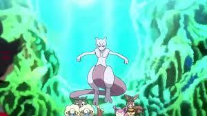 Pokemon Sword & Shield Anime Episode 46 English Subbed