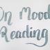 On Mood Reading
