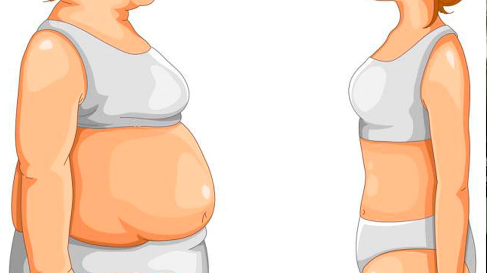 8 alimentos llenos de proteínas que ayudarán a perder peso