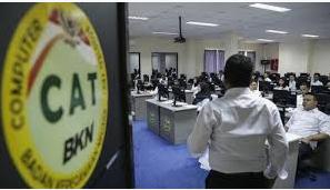 Download Soal SKB guru PAI, SD dan PUR serta Contoh Soal SKB KEMENRISTEK DIKTI CP