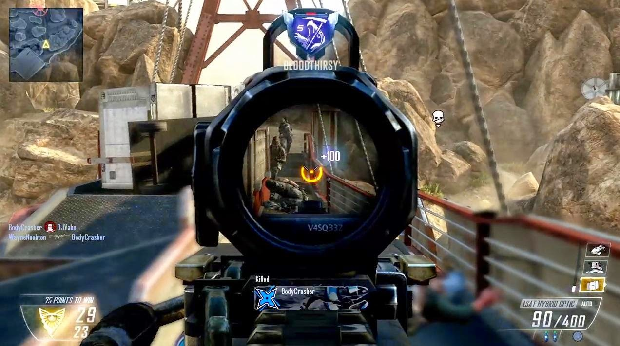 call of duty black ops pc download free full version