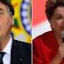 Bolso-Dilma? Aos moldes do Documento Único Nacional, Jair Bolsonaro envia ao Congresso projeto que acelera identidade digital nacional