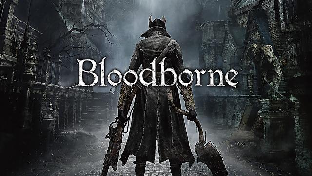 Lo nuevo de From Software no sería Bloodborne II y sería multiplataforma