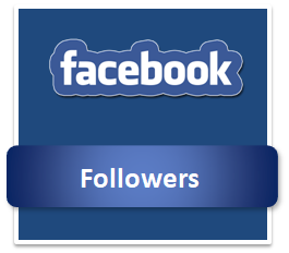 Buy Facebook Followers Cheap | buy facebook likes usa | facebook likes reviews | facebook likes cheap fast | facebook likes $5
