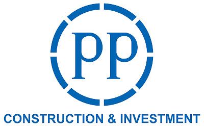 Image result for logo pt pp