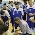 Πενταζίδης: «Ατζέντηδες έλεγαν στους παίκτες να μην κατέβουν στις προπονήσεις»