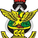 List of KNUST Distance Learning Courses – 2021/2022