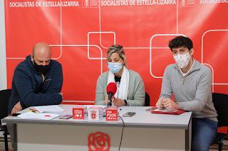 Dictamen del Consejo de Navarra sobre los tránsfugas