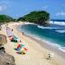 4 Daftar Penginapan Dekat Pantai Indrayanti