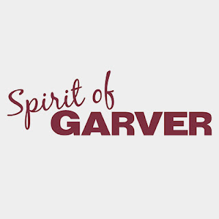 Spirit of Garver finalists named for 2017