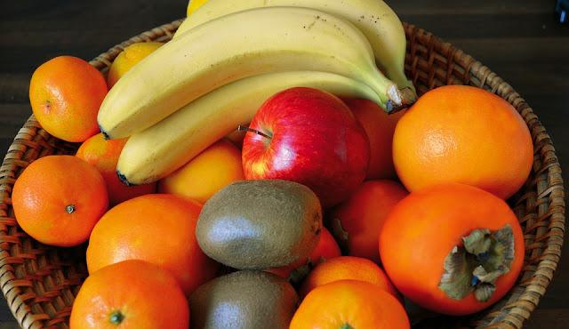 cesto-frutta-moscerini
